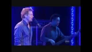 04-05-13 Nurses Ball, Frisco Sings Video