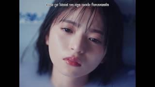 【Nogizaka46】 Yoake Made Tsuyogaranakute mo ii 【Legendado PT-BR + Karaokê】