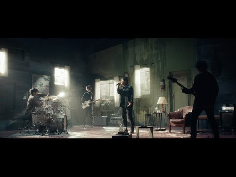 "Mr.Children 「Brand new planet」 from ""MINE"""
