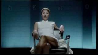 Repeat youtube video WrestleMania 21 Parody: Basic Instinct