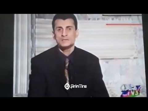 Mirşahin Ağayev- arxiv