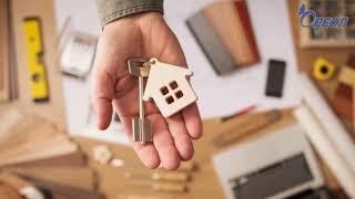 В Ленобласти вырос спрос на ипотеку