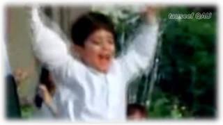 Sohni dharti Allah Rakhay - Mehdi Hassan