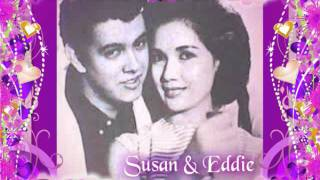 Video Susan Roces Eddie  Gutierrez part 2 you are the love of my life :-) download MP3, 3GP, MP4, WEBM, AVI, FLV Januari 2018