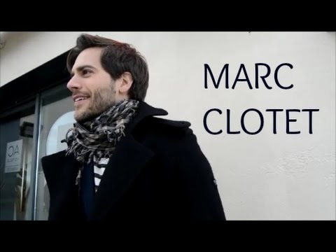 Entrevista a Marc Clotet,