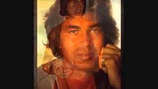 Engelbert Humperdinck   Sweetheart  1971