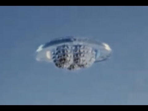 Breaking News UFO Sighting Los Angeles 11-4-2015