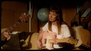Orla Gartland - oh GOD (live session)