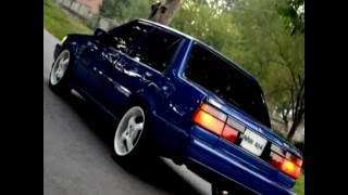 Cheap cars In pakistan 2016 // Toyota Corolla 1986 / car price / and / review / By / Cars technology