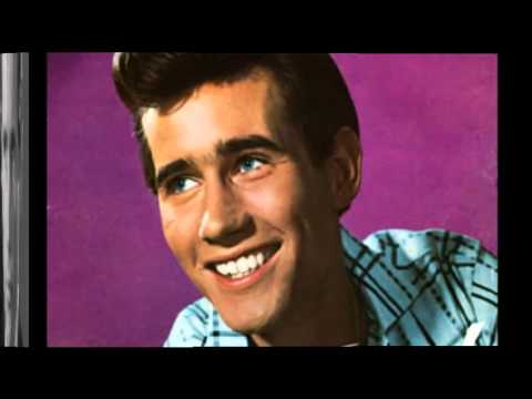 Jim Dale - Somewhere There