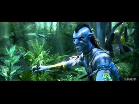 Trailer do filme Avatar 2