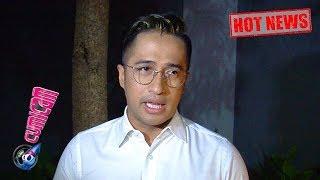 Hot News! Rina Nose Lepas Hijab, Nasihat Irfan Hakim Gagal? - Cumicam 11 November 2017