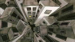 Wareika - In Dieser Stadt (Original Mix)