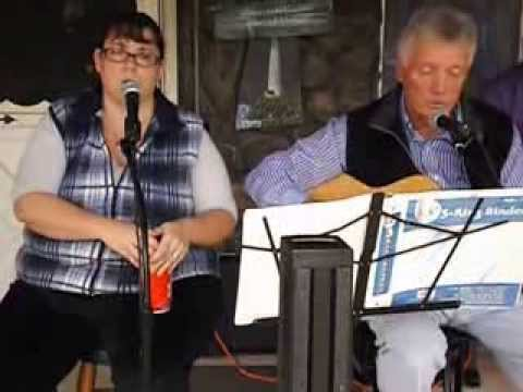 Back Roads- Home Sweet Home (written and Performed by Karen Evans)