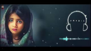 Beautiful Arabic Ringtone+(Download)|Ringtones Pro