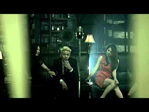 칸토(Kanto) - 말만해 (What You Want) feat. 김성규 [Official TS]