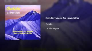 Rendez-Vous-Au Lavandou