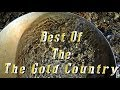 California Gold Country Top 5 Video (HD)