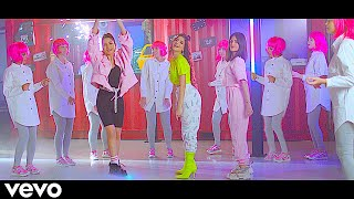 نارين ـ علي المازيكا | (Official Music Video ) 2020