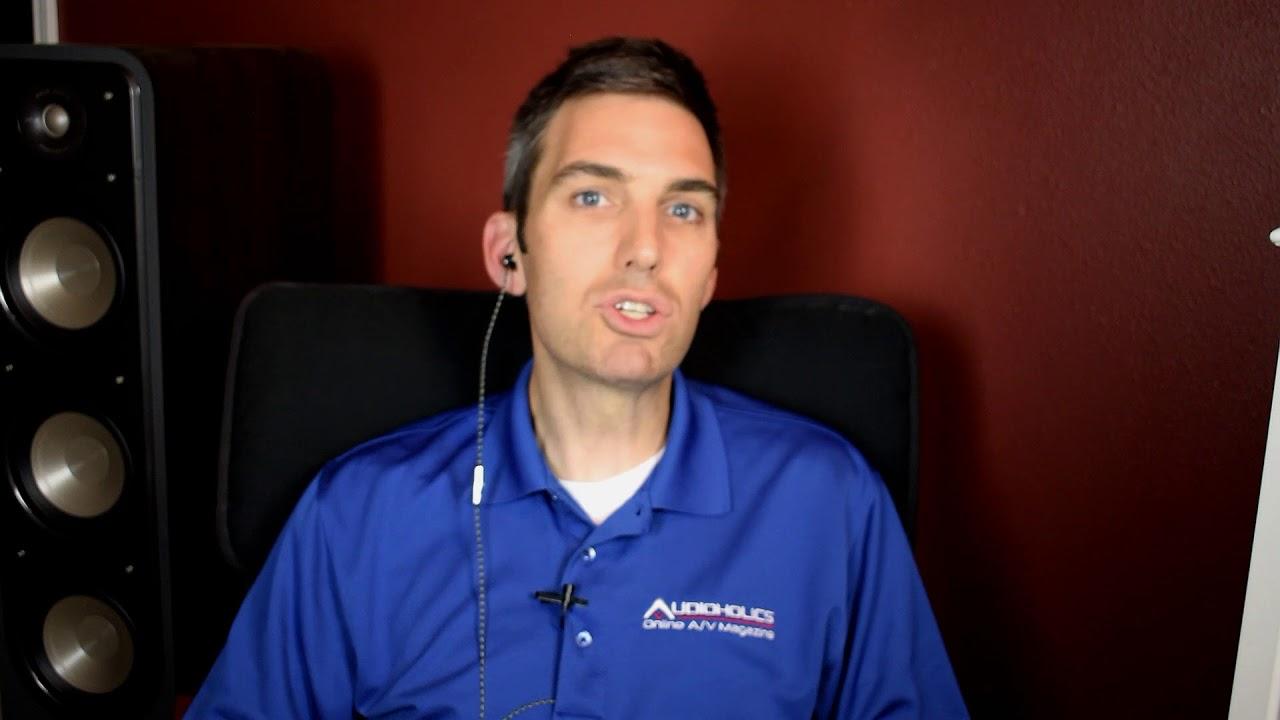 Asw-121 Porn cedia 2017 expo show coverage | audioholics