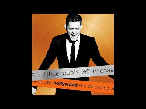 End Of May - Michael Bublé