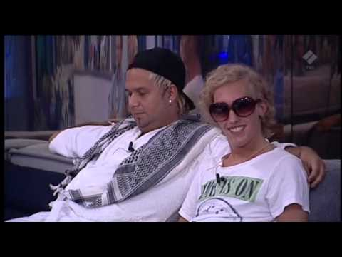 Big Brother Sweden S07E73 2011