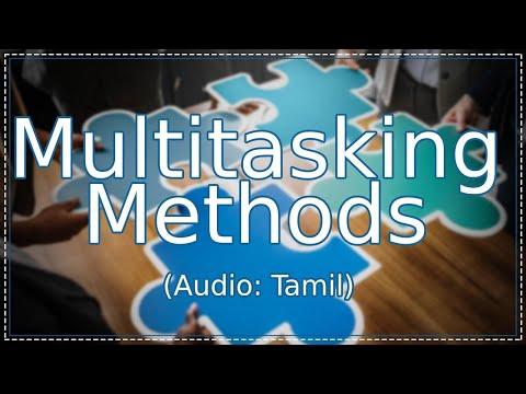 multitasking-methods-in-tamil-|-multithreading-in-tamil-|-ஜாவா-(java-in-tamil)
