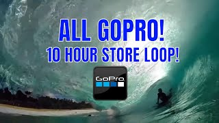 Surf Stores Online
