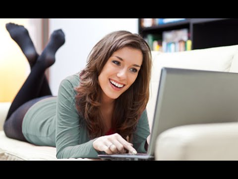 Get Cash For Surveys Review - Can you really get serious cash for taking surveys??