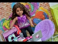 American Girl Doll Gabriela GOTY 2017 ~ Exclusive Early Store Access