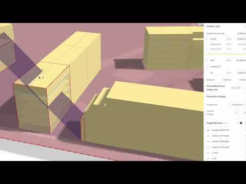 Geometric Constraints in