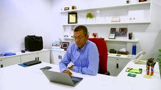 LEA Associates South Asia Pvt. Ltd. (LASA) Corporate/Regional Offices