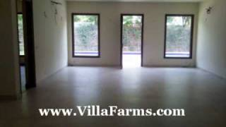 Dera Mandi Farmhouse for Rent  VillaFarms.com Delhi India buy sell