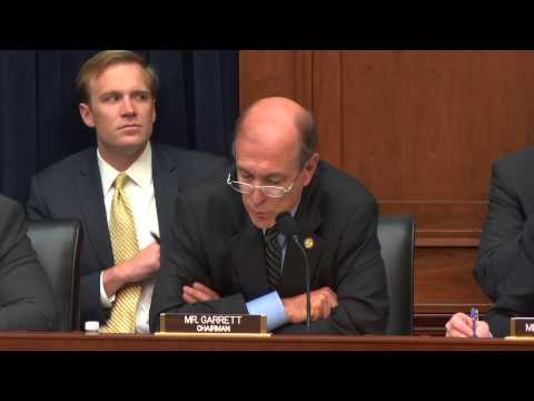 """091015 - """"Preserving Retirement Security and Investment Choices for All Americans"""""""