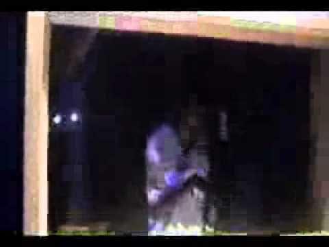 pk prince kareem live in the studio 9-29-10