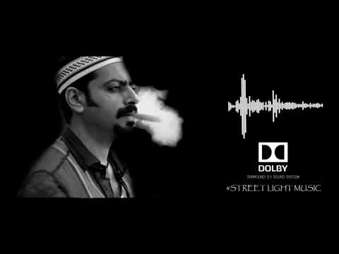 Abusada - Arakkal Abu Remix | Whatsapp Status | Ringtone|