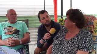 GPTV: Campingleven - De Kleine Wielen