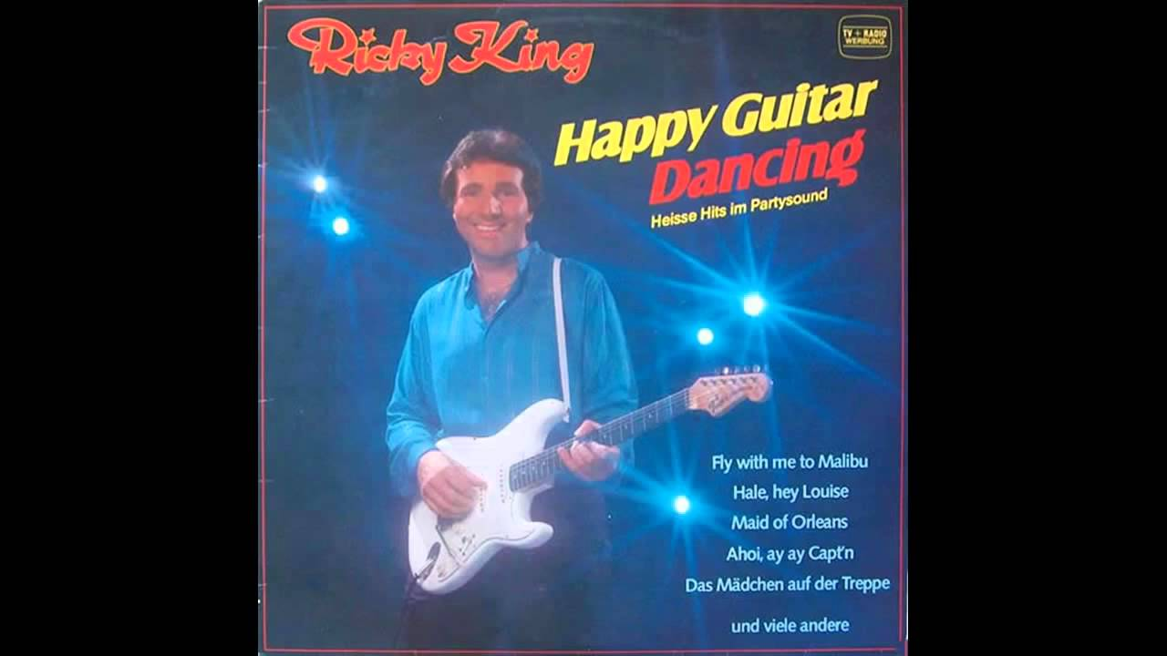 Download ricky king -blue river mp3 free and mp4.