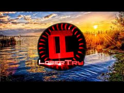 Skrillex - Right In (EH!DE Remix)