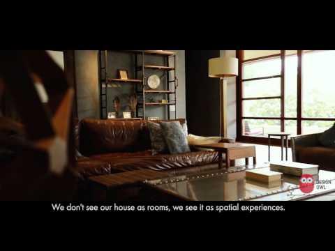 #Getinspired - Diya House - Episode 2