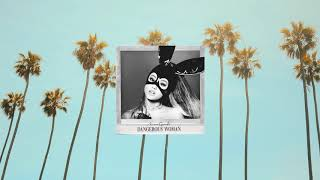 Ariana Grande Type Beat x Halsey Type Beat - Tasty | Pop Type Beat | Lockhome x P.R Beats
