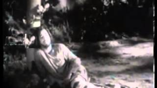 Velli Nakshathrame Ninne Nokki..!!(Mini Anand)