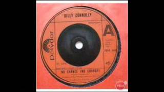"Billy Connolly - ""No Chance (No Charge)"""