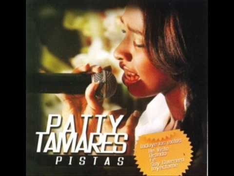 06 Caminare- Patty tamares- Pista original