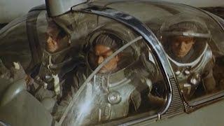 Планета бурь [1961]