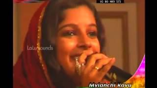 Appangal embadum chuttammayi by Fasila Banu & M.Kutty Arimbra