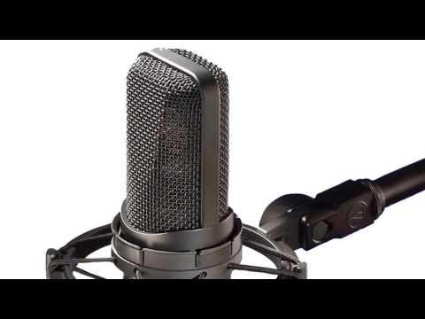 Как сделать из Android микрофон для компьютера