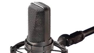Как сделать из Android микрофон для компьютера(В данном видео покажу, как можно использовать ваш смартфон на Android в качестве хорошего микрофона для вашего..., 2015-10-01T14:47:22.000Z)