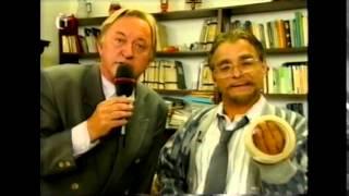 KAiSER & LáBUS - ZEMĚKOULE (2)