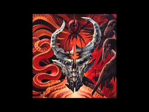 Demon Hunter - The Science Of Lies mp3